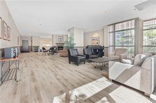 Photo 29: 1406 650 10 Street SW in Calgary: Downtown West End Apartment for sale : MLS®# C4303529
