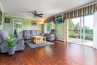 Photo 9: 14422 RIDGE Crescent in Surrey: Sullivan Station House for sale : MLS®# R2470734