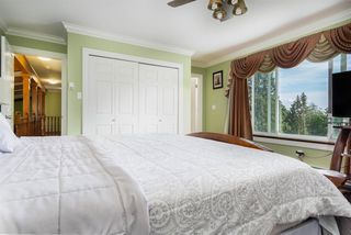 Photo 13: 14422 RIDGE Crescent in Surrey: Sullivan Station House for sale : MLS®# R2470734
