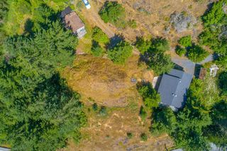 Main Photo: 4704 Sooke Rd in Metchosin: Me Metchosin Single Family Detached for sale : MLS®# 843330