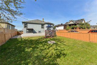 Photo 25: 531 E Burnside Rd in Victoria: Vi Burnside Single Family Detached for sale : MLS®# 840575