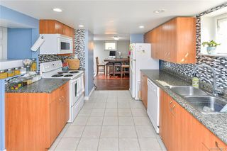 Photo 22: 531 E Burnside Rd in Victoria: Vi Burnside Single Family Detached for sale : MLS®# 840575