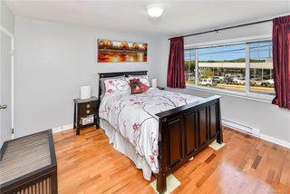 Photo 17: 531 E Burnside Rd in Victoria: Vi Burnside Single Family Detached for sale : MLS®# 840575