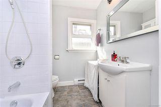 Photo 16: 531 E Burnside Rd in Victoria: Vi Burnside Single Family Detached for sale : MLS®# 840575