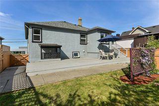 Photo 32: 531 E Burnside Rd in Victoria: Vi Burnside Single Family Detached for sale : MLS®# 840575
