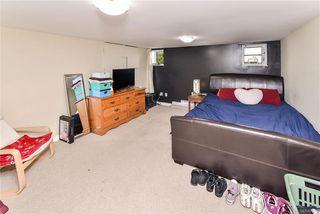 Photo 14: 531 E Burnside Rd in Victoria: Vi Burnside Single Family Detached for sale : MLS®# 840575