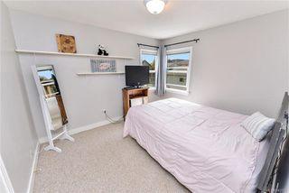 Photo 12: 531 E Burnside Rd in Victoria: Vi Burnside Single Family Detached for sale : MLS®# 840575