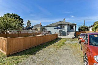 Photo 31: 531 E Burnside Rd in Victoria: Vi Burnside Single Family Detached for sale : MLS®# 840575
