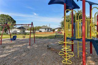 Photo 34: 531 E Burnside Rd in Victoria: Vi Burnside Single Family Detached for sale : MLS®# 840575