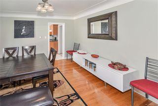 Photo 9: 531 E Burnside Rd in Victoria: Vi Burnside Single Family Detached for sale : MLS®# 840575