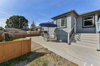Photo 28: 531 E Burnside Rd in Victoria: Vi Burnside Single Family Detached for sale : MLS®# 840575