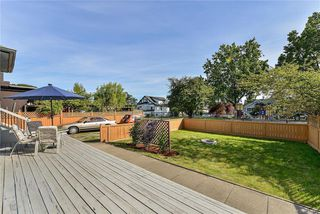 Photo 27: 531 E Burnside Rd in Victoria: Vi Burnside Single Family Detached for sale : MLS®# 840575