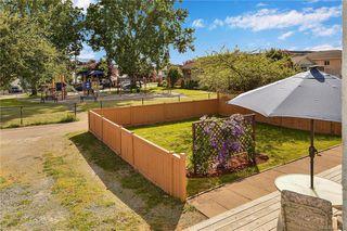 Photo 29: 531 E Burnside Rd in Victoria: Vi Burnside Single Family Detached for sale : MLS®# 840575