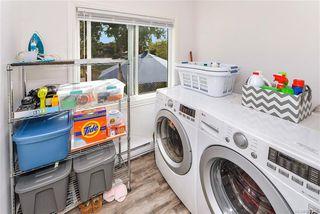 Photo 19: 531 E Burnside Rd in Victoria: Vi Burnside Single Family Detached for sale : MLS®# 840575