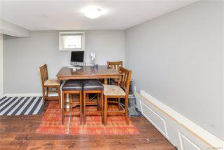 Photo 18: 531 E Burnside Rd in Victoria: Vi Burnside Single Family Detached for sale : MLS®# 840575