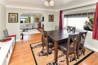 Photo 6: 531 E Burnside Rd in Victoria: Vi Burnside Single Family Detached for sale : MLS®# 840575