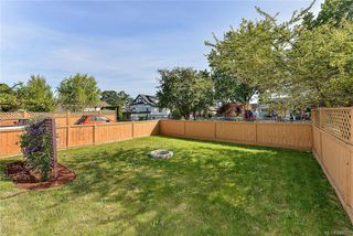 Photo 26: 531 E Burnside Rd in Victoria: Vi Burnside Single Family Detached for sale : MLS®# 840575