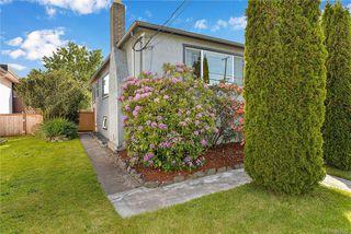 Photo 30: 531 E Burnside Rd in Victoria: Vi Burnside Single Family Detached for sale : MLS®# 840575