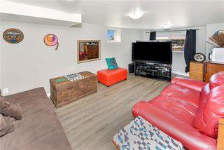 Photo 20: 531 E Burnside Rd in Victoria: Vi Burnside Single Family Detached for sale : MLS®# 840575