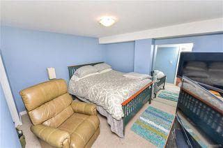 Photo 24: 531 E Burnside Rd in Victoria: Vi Burnside Single Family Detached for sale : MLS®# 840575