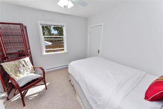 Photo 15: 531 E Burnside Rd in Victoria: Vi Burnside Single Family Detached for sale : MLS®# 840575