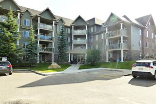 Photo 20: 2305 MILLRISE Point SW in Calgary: Millrise Apartment for sale : MLS®# A1024075