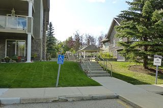 Photo 23: 2305 MILLRISE Point SW in Calgary: Millrise Apartment for sale : MLS®# A1024075