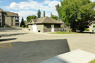 Photo 22: 2305 MILLRISE Point SW in Calgary: Millrise Apartment for sale : MLS®# A1024075