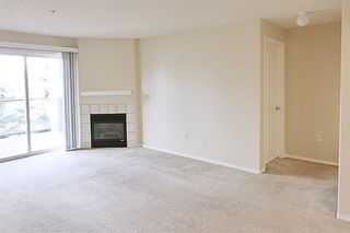 Photo 2: 2305 MILLRISE Point SW in Calgary: Millrise Apartment for sale : MLS®# A1024075