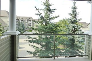 Photo 18: 2305 MILLRISE Point SW in Calgary: Millrise Apartment for sale : MLS®# A1024075