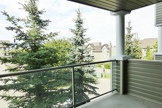 Photo 19: 2305 MILLRISE Point SW in Calgary: Millrise Apartment for sale : MLS®# A1024075