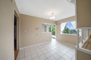 Photo 25: 1731 SHERIDAN Avenue in Coquitlam: Central Coquitlam House for sale : MLS®# R2490926