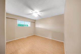 Photo 20: 1731 SHERIDAN Avenue in Coquitlam: Central Coquitlam House for sale : MLS®# R2490926