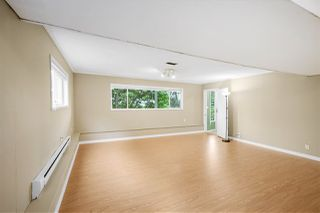 Photo 12: 1731 SHERIDAN Avenue in Coquitlam: Central Coquitlam House for sale : MLS®# R2490926
