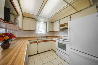 Photo 11: 1731 SHERIDAN Avenue in Coquitlam: Central Coquitlam House for sale : MLS®# R2490926
