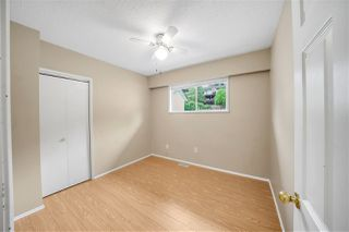 Photo 17: 1731 SHERIDAN Avenue in Coquitlam: Central Coquitlam House for sale : MLS®# R2490926