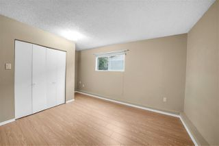 Photo 19: 1731 SHERIDAN Avenue in Coquitlam: Central Coquitlam House for sale : MLS®# R2490926