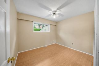 Photo 18: 1731 SHERIDAN Avenue in Coquitlam: Central Coquitlam House for sale : MLS®# R2490926