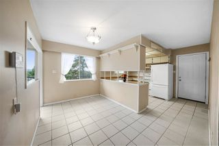 Photo 24: 1731 SHERIDAN Avenue in Coquitlam: Central Coquitlam House for sale : MLS®# R2490926