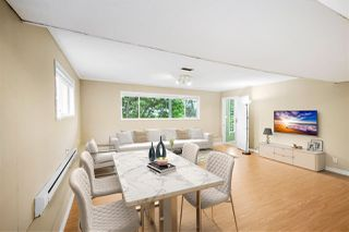 Photo 5: 1731 SHERIDAN Avenue in Coquitlam: Central Coquitlam House for sale : MLS®# R2490926