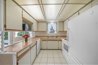 Photo 23: 1731 SHERIDAN Avenue in Coquitlam: Central Coquitlam House for sale : MLS®# R2490926