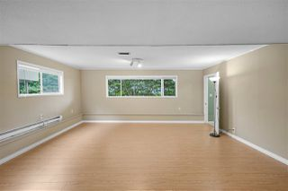 Photo 13: 1731 SHERIDAN Avenue in Coquitlam: Central Coquitlam House for sale : MLS®# R2490926