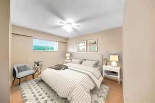 Photo 3: 1731 SHERIDAN Avenue in Coquitlam: Central Coquitlam House for sale : MLS®# R2490926