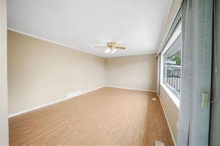 Photo 21: 1731 SHERIDAN Avenue in Coquitlam: Central Coquitlam House for sale : MLS®# R2490926