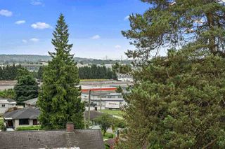 Photo 2: 1731 SHERIDAN Avenue in Coquitlam: Central Coquitlam House for sale : MLS®# R2490926