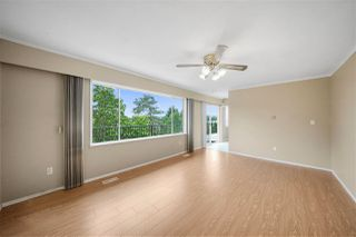 Photo 26: 1731 SHERIDAN Avenue in Coquitlam: Central Coquitlam House for sale : MLS®# R2490926