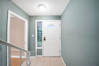 Photo 14: 1731 SHERIDAN Avenue in Coquitlam: Central Coquitlam House for sale : MLS®# R2490926