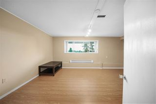 Photo 16: 1731 SHERIDAN Avenue in Coquitlam: Central Coquitlam House for sale : MLS®# R2490926