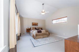 "Photo 28: 5 15288 36 Avenue in Surrey: Morgan Creek House for sale in ""Cambria"" (South Surrey White Rock)  : MLS®# R2492276"