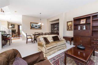 "Photo 6: 5 15288 36 Avenue in Surrey: Morgan Creek House for sale in ""Cambria"" (South Surrey White Rock)  : MLS®# R2492276"